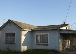 Foreclosed Home in Cottonwood 96022 2ND ST - Property ID: 4487536477
