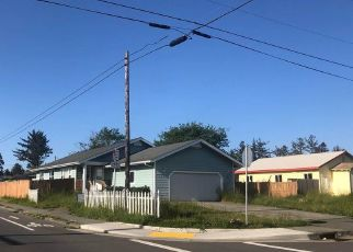 Foreclosed Home in Crescent City 95531 KELLER AVE - Property ID: 4487539993