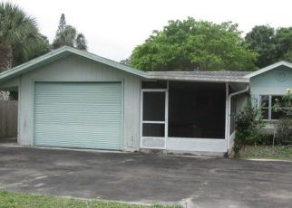 Foreclosed Home in Melbourne 32904 IRENE ST - Property ID: 4487657802