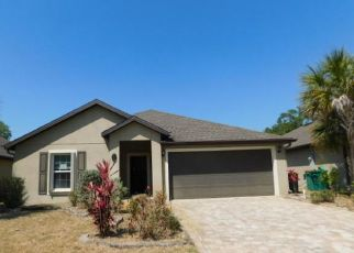 Foreclosed Home in Melbourne 32904 LADY BUG CT - Property ID: 4487659546