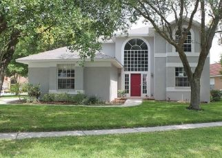 Foreclosed Home in Brandon 33511 LAURIE SUE CT - Property ID: 4487661295