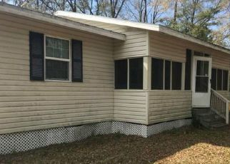 Foreclosed Home in Ponce De Leon 32455 KNOX HILL RD - Property ID: 4487671822