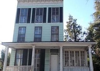 Foreclosed Home in Baltimore 21218 HOMESTEAD ST - Property ID: 4487673114