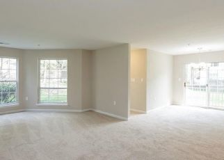 Foreclosed Home in Baltimore 21209 TOBY DR - Property ID: 4487674886