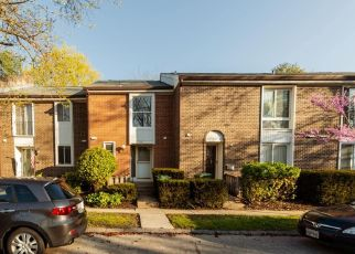 Foreclosed Home in Baltimore 21209 GREENBERRY RD - Property ID: 4487675310