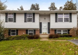 Foreclosed Home in Catonsville 21228 UPMAN CT - Property ID: 4487678829
