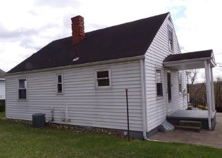 Foreclosed Home in Mckeesport 15133 NEW YORK AVE - Property ID: 4487725688