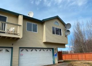 Foreclosed Home in Anchorage 99507 MOUNTAINMAN LOOP - Property ID: 4487729626
