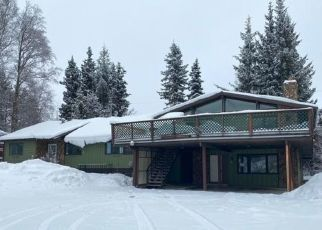 Foreclosed Home in Anchorage 99503 W 47TH AVE - Property ID: 4487731824