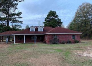 Foreclosed Home in Selma 36703 MATTHEW LN - Property ID: 4487737955