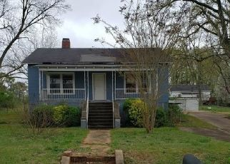 Foreclosed Home in Valley 36854 E SEARS ST - Property ID: 4487743192