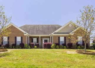 Foreclosed Home in Meridianville 35759 COZY CREEK RD - Property ID: 4487744515