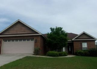 Foreclosed Home in Enterprise 36330 BELVEDERE LN - Property ID: 4487746263