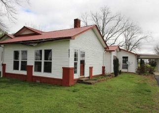 Foreclosed Home in Section 35771 COUNTY ROAD 19 - Property ID: 4487747586