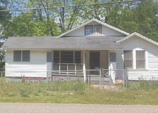 Foreclosed Home in Tallassee 36078 E PATTON ST - Property ID: 4487748905