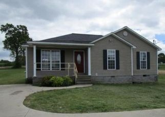 Foreclosed Home in Hanceville 35077 COUNTY ROAD 601 - Property ID: 4487752846