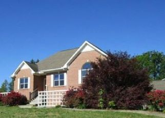 Foreclosed Home in Cullman 35057 COUNTY ROAD 420 - Property ID: 4487756785
