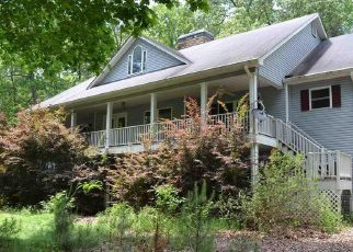 Foreclosed Home in Monroe 30656 HIGHWAY 11 NW - Property ID: 4487760728