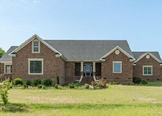 Foreclosed Home in Camden 29020 GARY RD - Property ID: 4487761150