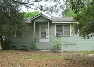 Foreclosed Home in Macon 31204 HELON ST - Property ID: 4487769479