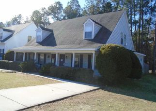 Foreclosed Home in Columbia 29223 GATE POST LN - Property ID: 4487772996