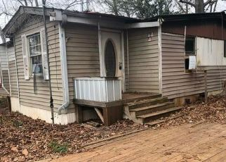Foreclosed Home in Jefferson 30549 ROCK FORGE RD - Property ID: 4487778682