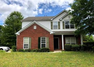 Foreclosed Home in Mcdonough 30253 WINBROOK DR - Property ID: 4487780427