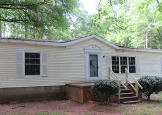 Foreclosed Home in Colbert 30628 CLEGHORNE RD - Property ID: 4487782171