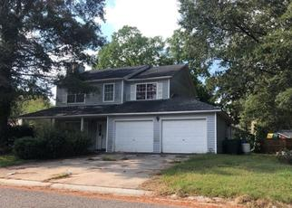 Foreclosed Home in Charleston 29414 CASTLEREAGH RD - Property ID: 4487784818