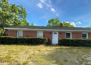 Foreclosed Home in Leesville 29070 LAWSON RD - Property ID: 4487785237