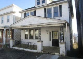 Foreclosed Home in Marion Heights 17832 E MELROSE ST - Property ID: 4487787884