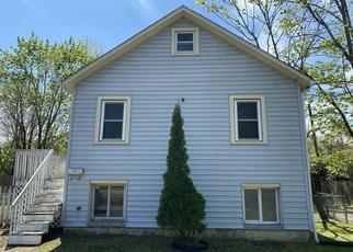 Foreclosed Home in Mantua 08051 1ST AVE - Property ID: 4487788756