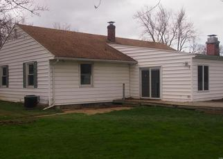 Foreclosed Home in Dunkirk 14048 FAIRVIEW AVE - Property ID: 4487789632