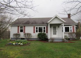 Foreclosed Home in Johnstown 15909 WILLIAM PENN AVE - Property ID: 4487801900