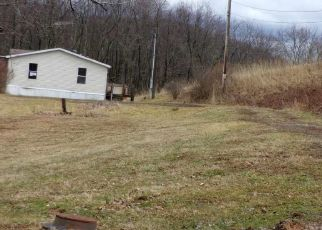 Foreclosed Home in Flemington 26347 MOONRISE LN - Property ID: 4487822475