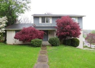 Foreclosed Home in Irwin 15642 FRIEDA DR - Property ID: 4487839104
