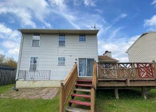 Foreclosed Home in Gwynn Oak 21207 MALUS CT - Property ID: 4487848309