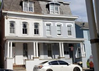 Foreclosed Home in Hagerstown 21740 SUMMIT AVE - Property ID: 4487864967