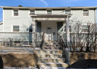 Foreclosed Home in Elmont 11003 ARCADE PL - Property ID: 4487874146