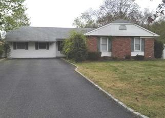 Foreclosed Home in Ridge 11961 RAYNOR RD - Property ID: 4487876339