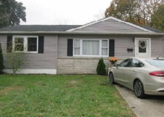 Foreclosed Home in Cape May Court House 08210 GOSHEN RD - Property ID: 4487881600