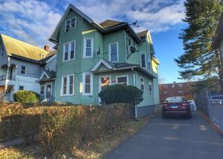 Foreclosed Home in Hartford 06114 ANNAWAN ST - Property ID: 4487887740