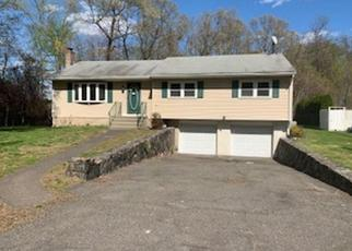 Foreclosed Home in Trumbull 06611 LANSING AVE - Property ID: 4487921454