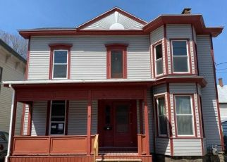 Foreclosed Home in Fort Plain 13339 HOME ST - Property ID: 4487932853