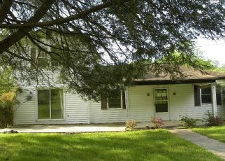 Foreclosed Home in Amherst 24521 TURKEY MOUNTAIN RD - Property ID: 4487976197