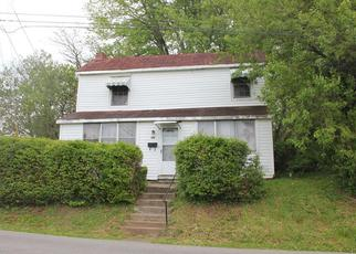 Foreclosed Home in Bedford 24523 EDMUND ST - Property ID: 4487981458