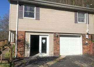 Foreclosed Home in Chapmanville 25508 CAPE COD DR - Property ID: 4487999862