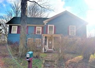 Foreclosed Home in Norwich 13815 STATE HIGHWAY 12 - Property ID: 4488007295