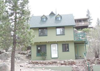 Foreclosed Home in Big Bear Lake 92315 BIG BEAR BLVD - Property ID: 4488012554