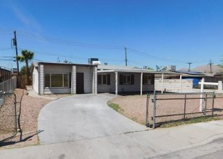Foreclosed Home in Las Vegas 89121 SWANDALE AVE - Property ID: 4488014751